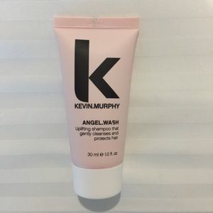 Kevin Murphy Other - Kevin Murphy Angel Wash Travel Mini Set